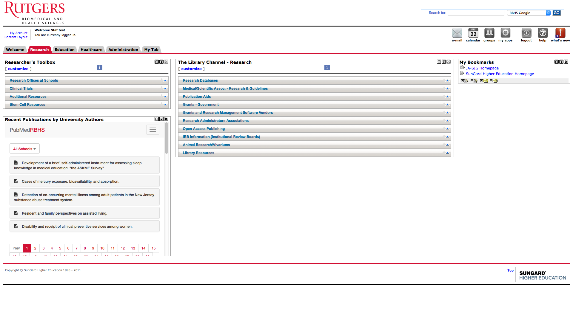 screenshot-Luminis-research