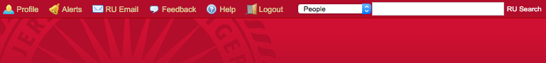 screenshot-myRutgers-email-icon