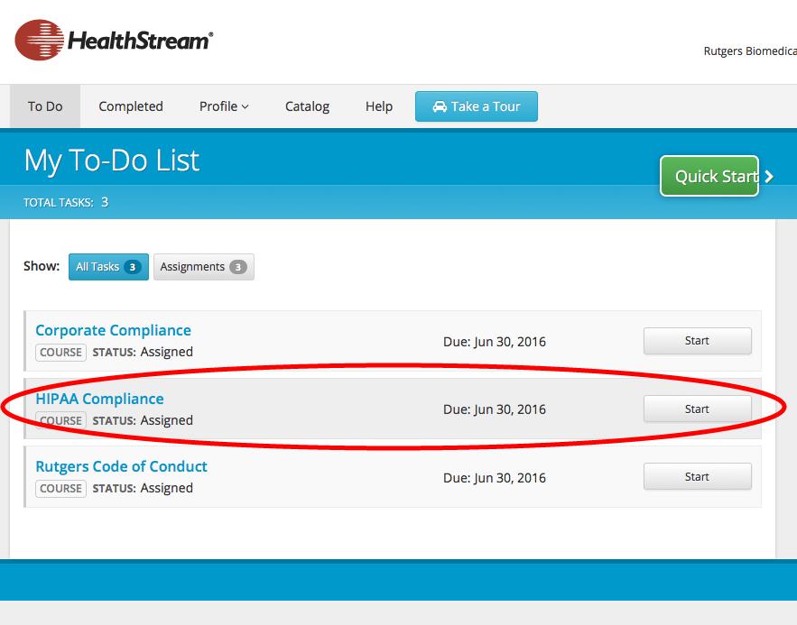 screenshot-www healthstream com 2016-03-21