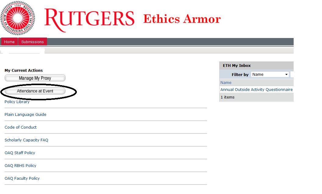 EthicsArmor2