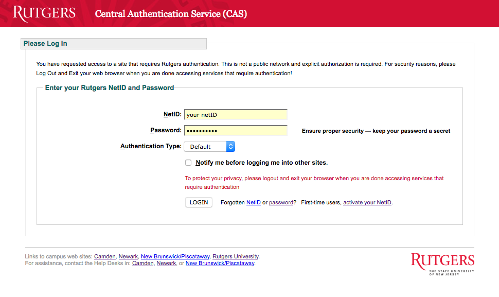 screenshot-cas.rutgers.edu-2018-06-13-15-42-38